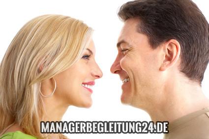 Single manner treffen